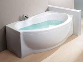 Manuale d uso vasca idromassaggio teuco infissi del bagno in bagno - Combinati vasca doccia ...